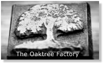 The Oaktree Factory
